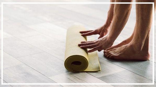 Naked kundalini yoga-4591