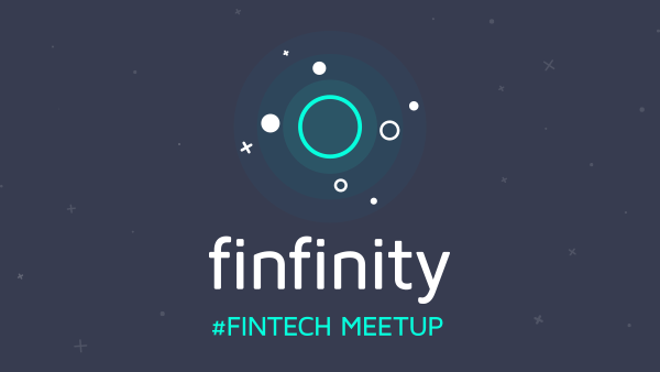 Finfinity Meetup