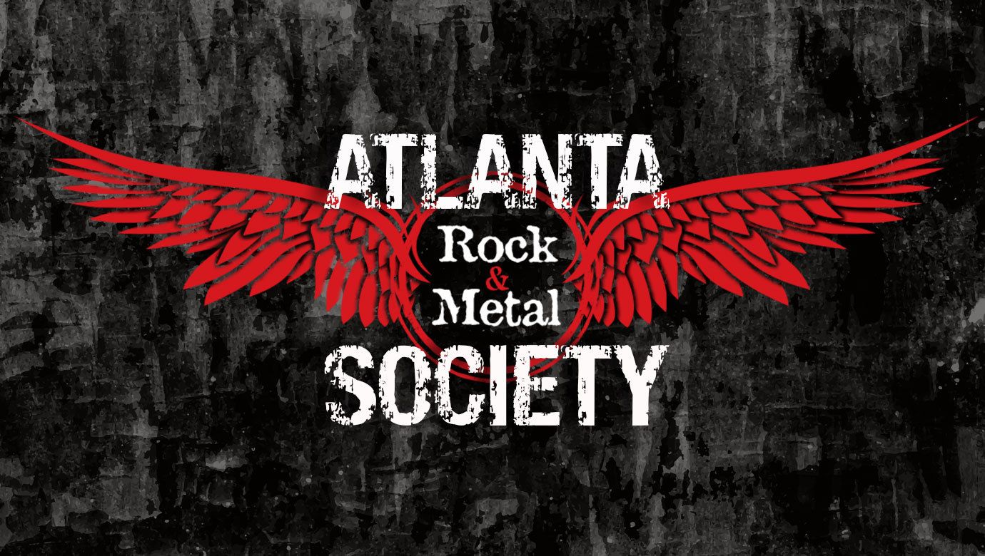 Atlanta Rock & Metal Society