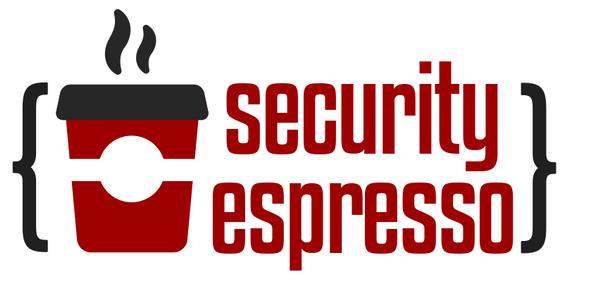Past Events | Security Espresso (Bucharest, Romania) | Meetup