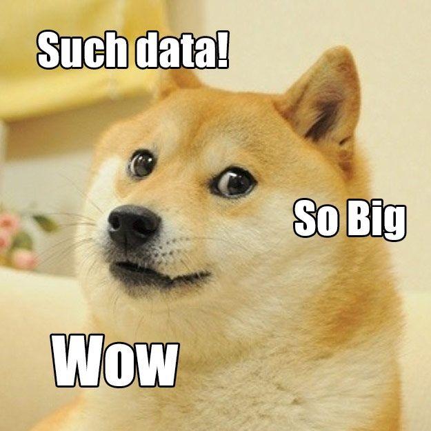 Miami Data Science Meetup