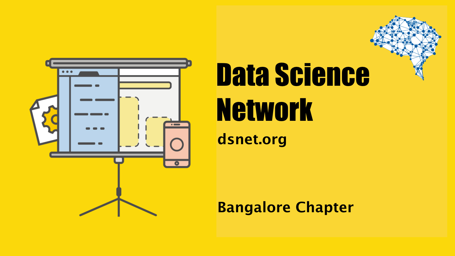 Data Science Network (dsnet.org)