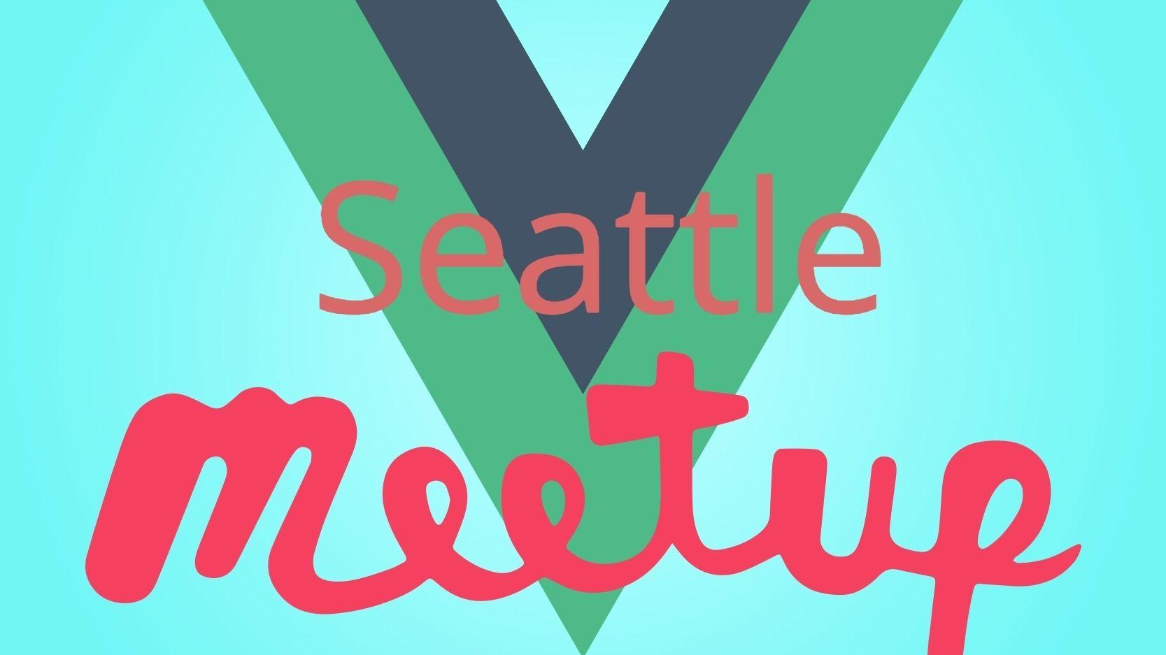 Seattle Vue.js