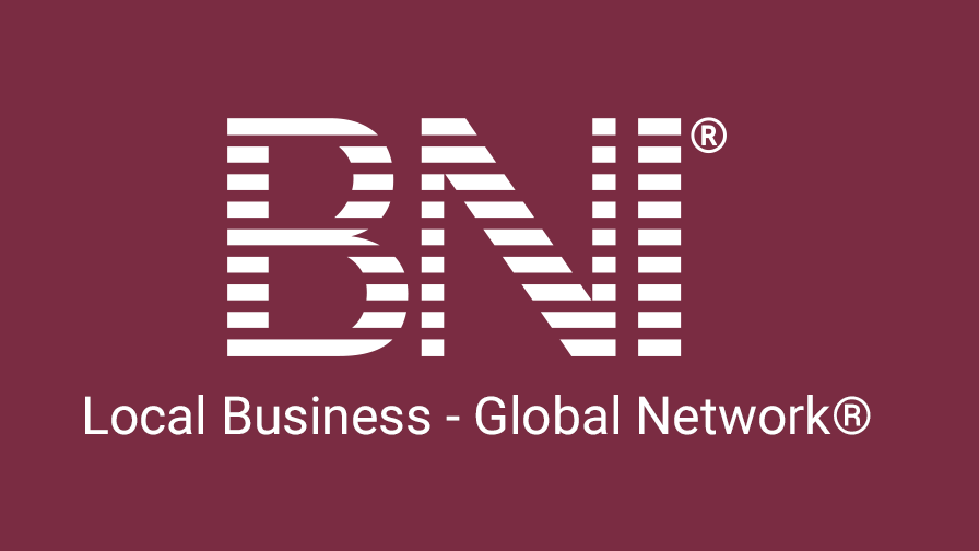 BNI BIG Business is Great Chapter