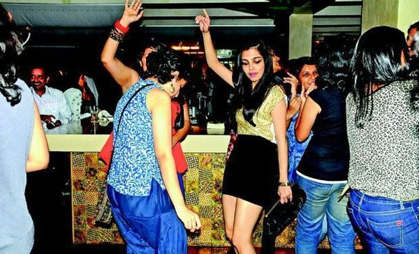 sex-clubs-in-india