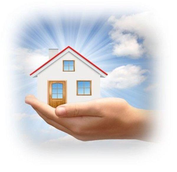 Vaughan Real Estate Investors Club