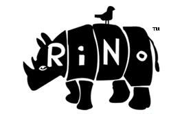 RiNo B2B Networking Group