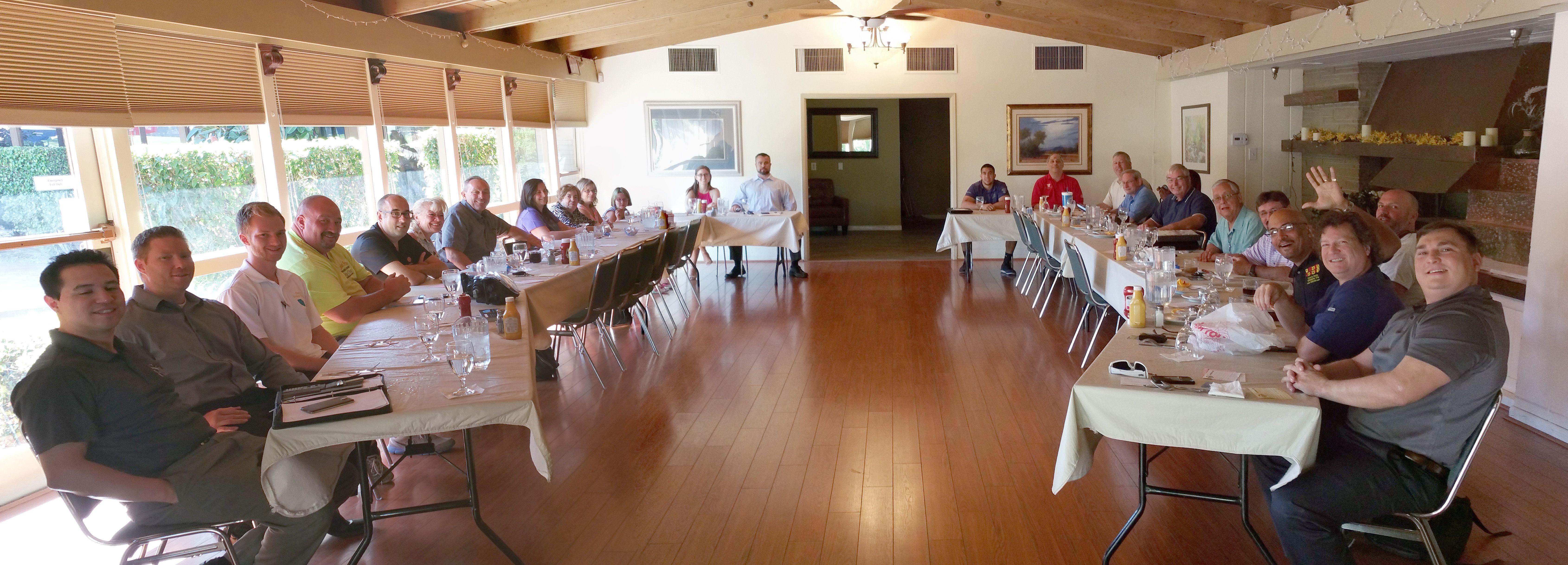East Valley Business Network | Mesa, AZ