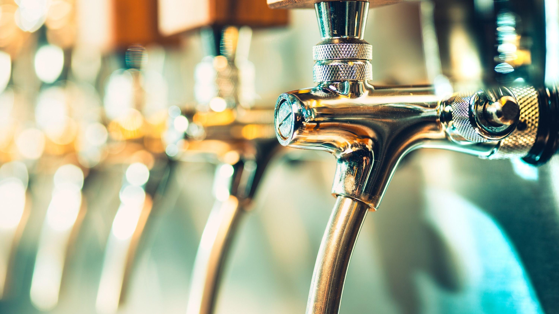 Business Networking & Beers OC