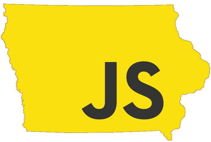 Iowa JavaScript