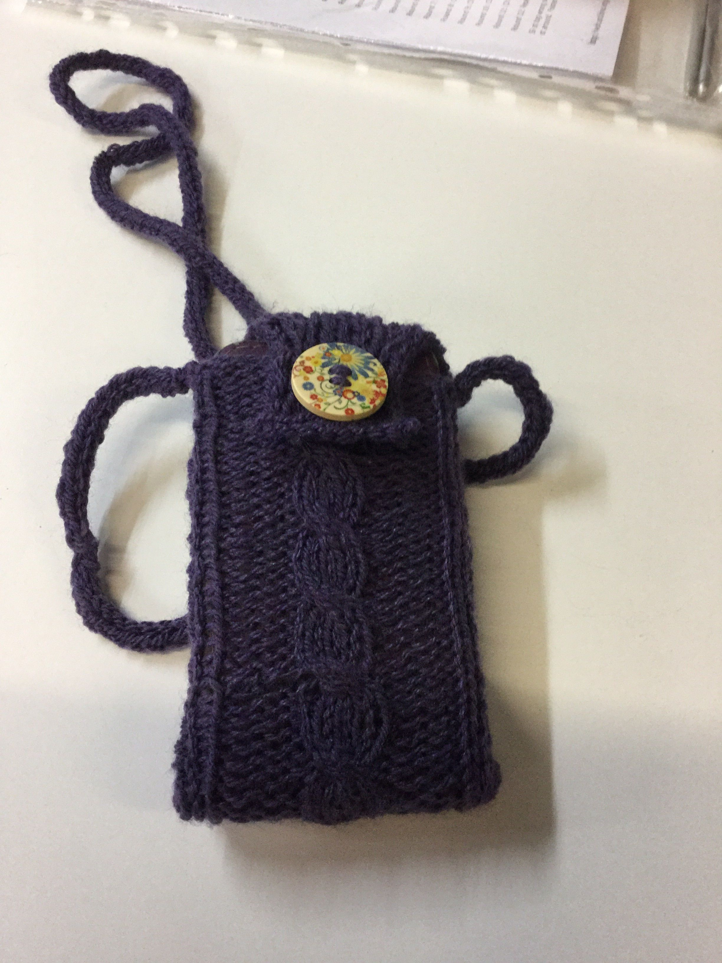 Knitting Groups Glasgow : Photos glasgow knit n stitch scotland meetup