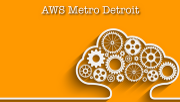 Photo for AWS Metro Detroit - Monthly Meet Up May 20 2019