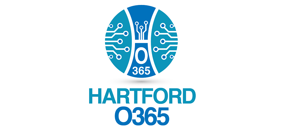 Past Events | Hartford Office 365 Users Group (Hartford, CT) | Meetup