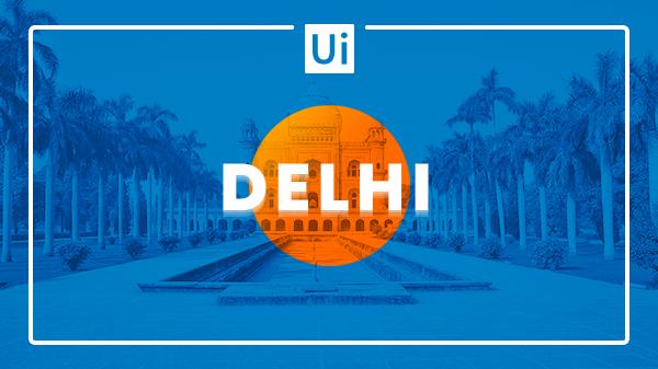 UiPath 1st Local Meetup - Delhi NCR   Meetup