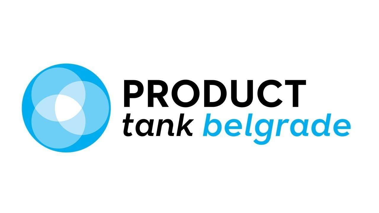 ProductTank Belgrade