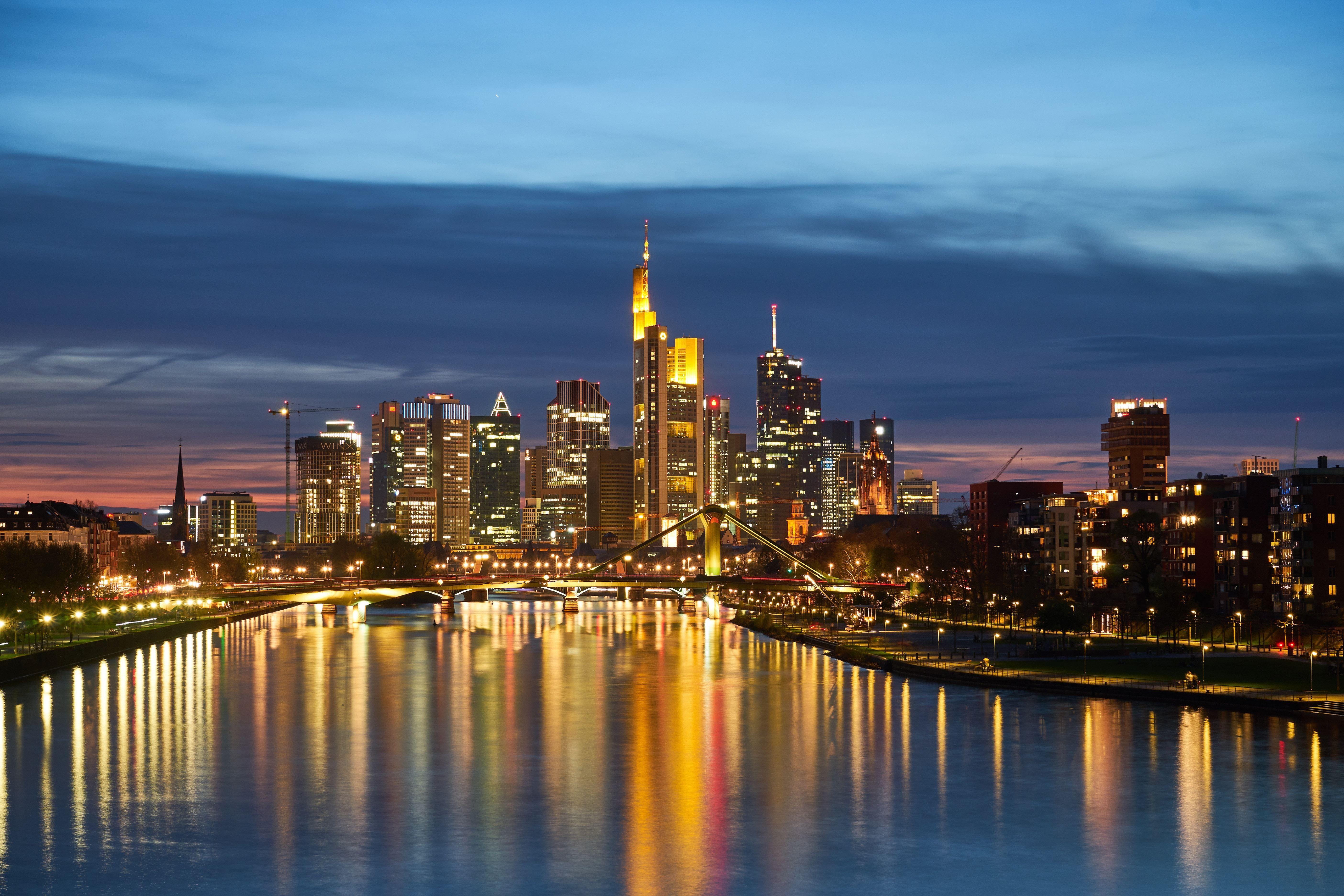 FrankfurtJS