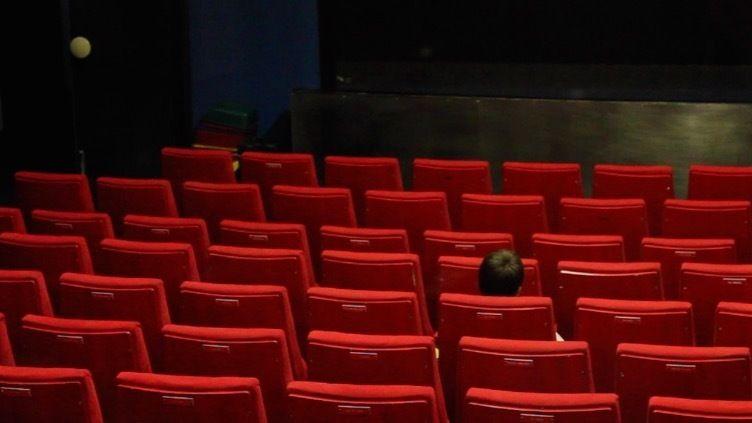 Amsterdam Film Club