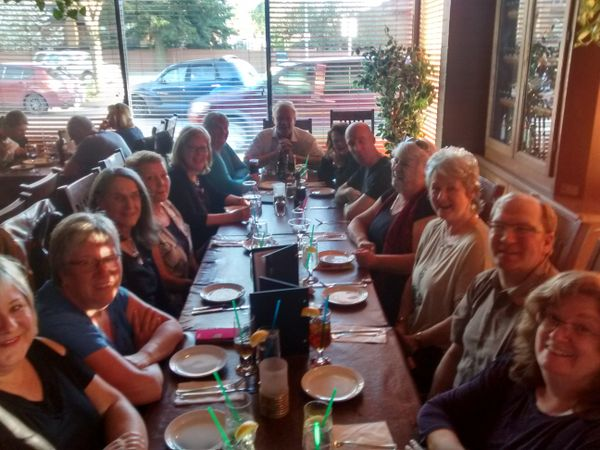 meet dammeron valley singles This a great way to meet people and have fun we are a group of people from 50 and up all over the valley who get together for a little fun we plan a variety of activities including but.