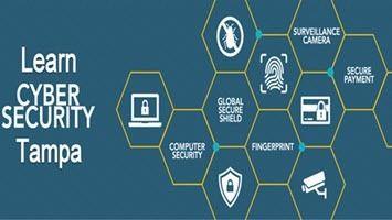 Learn Cybersecurity Tampa