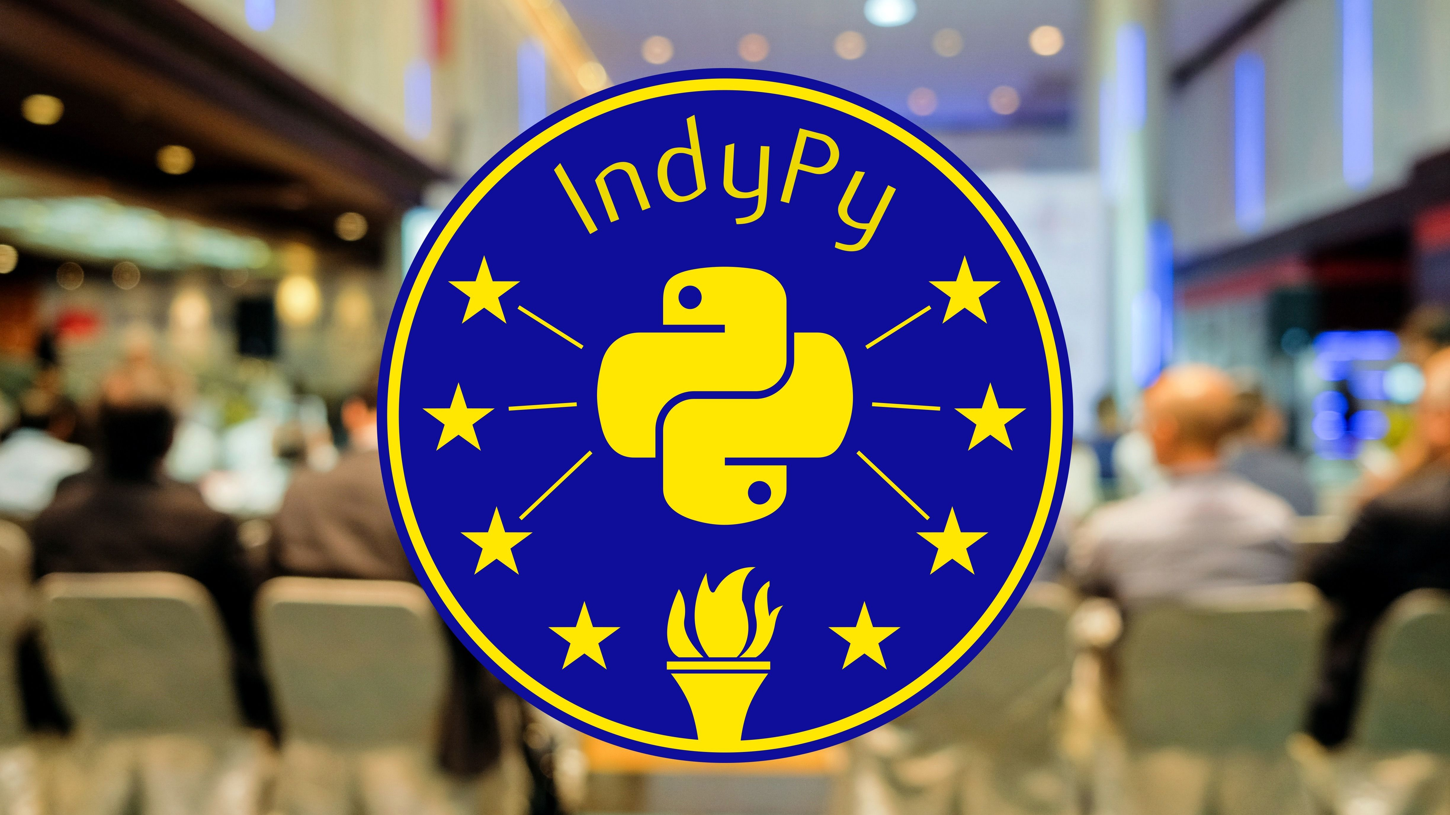 Upcoming events | IndyPy (Indianapolis, IN) | Meetup