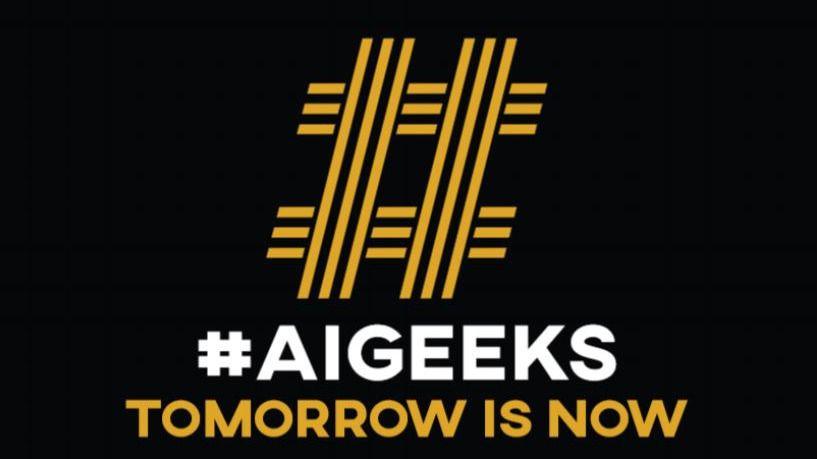AI Geeks Singapore