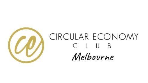 Circular Economy Club Melbourne