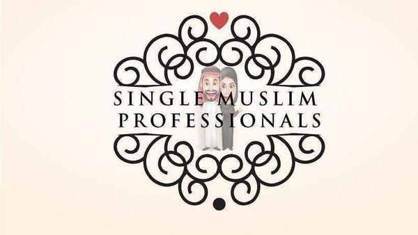 Rencontres singles à Dubaï