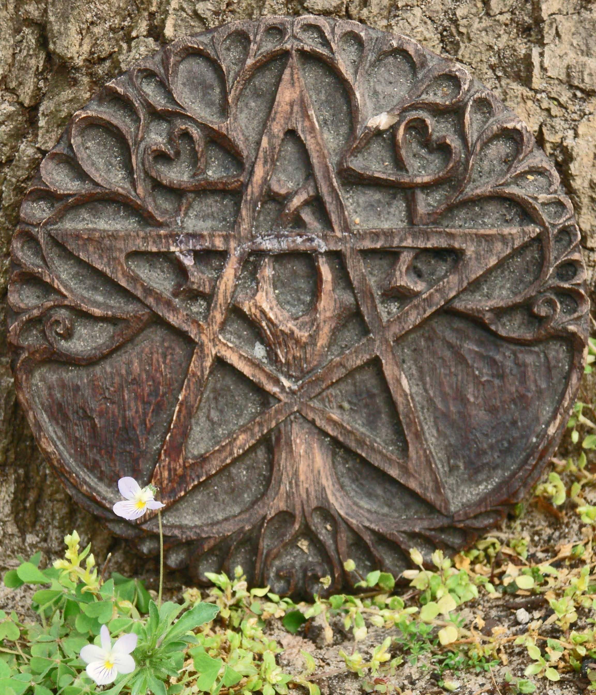 wicca the religion based upon nature 'wicca is a nature religion based upon beliefs and rites believed to be rooted in ancient practices.