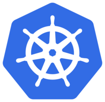 meetup logo for Orlando Kubernetes Cloud Native Meetup