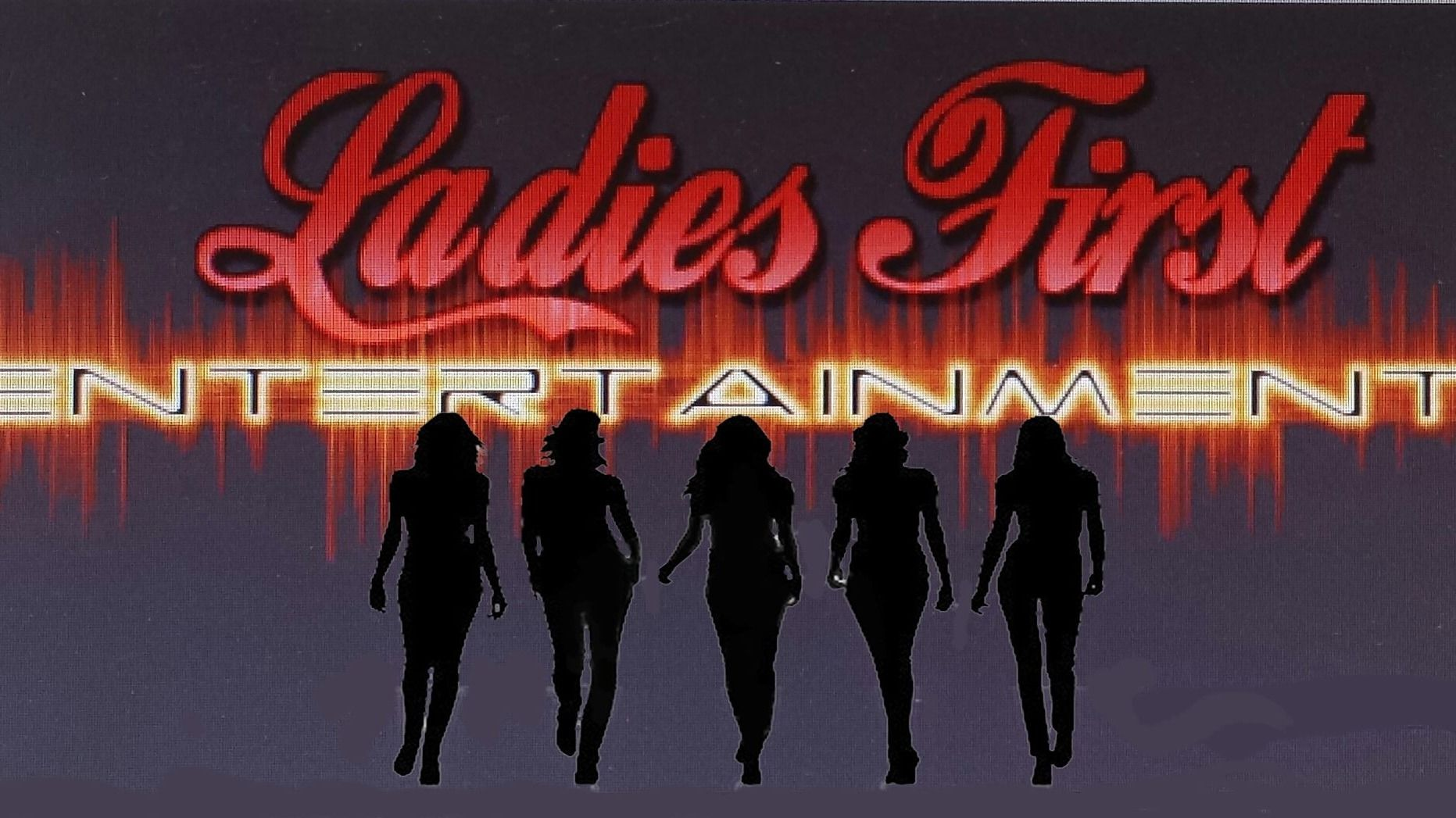 Ladies First Entertainment