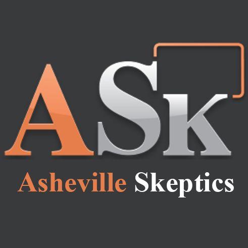 Asheville Skeptics