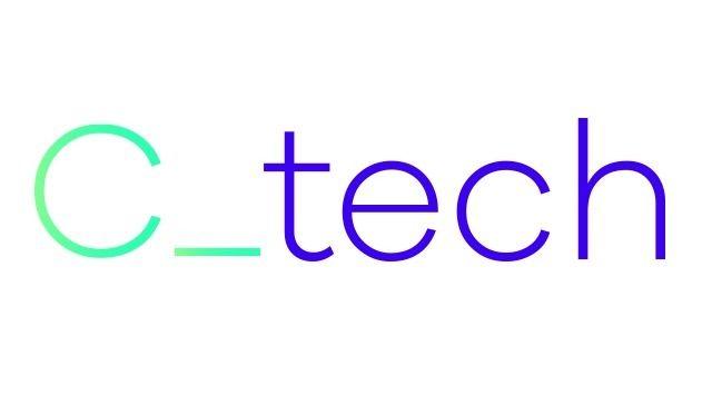 C_tech Wrocław