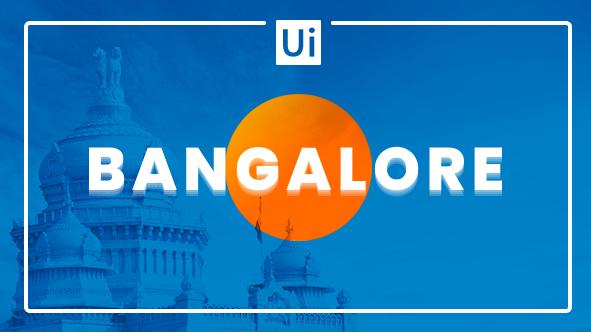 UiPath RPA Bangalore (Bangalore, India)   Meetup