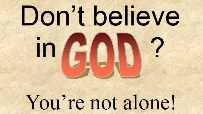 FLASH - Florida Atheists and Secular Humanists