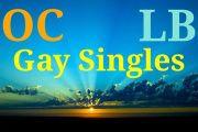 County orange dating ca