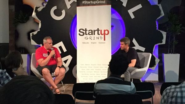 Upcoming Events | Startup Grind Austin (Austin, TX)