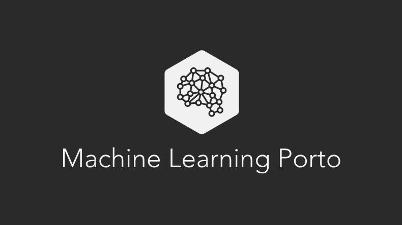 Machine Learning Porto