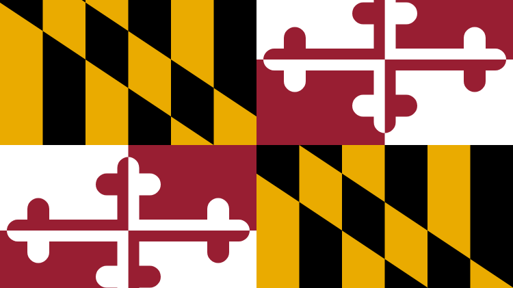 Artificial Intelligence Maryland (MD-AI)