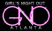 Girls Night Out Atlanta!