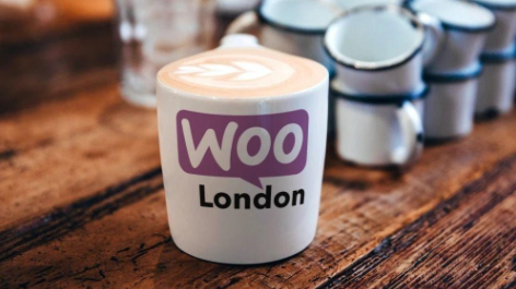 London WooCommerce Meetup
