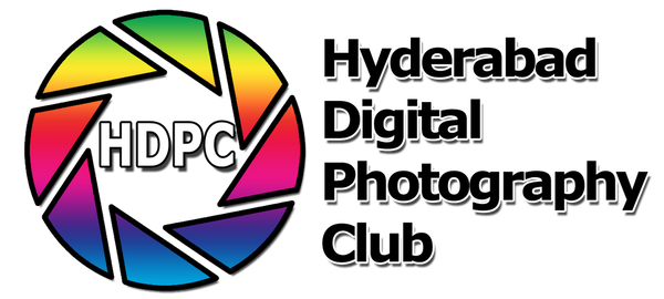 Hyderabad Digital Photograpy Club (HDPC) (Hyderabad, India) | Meetup
