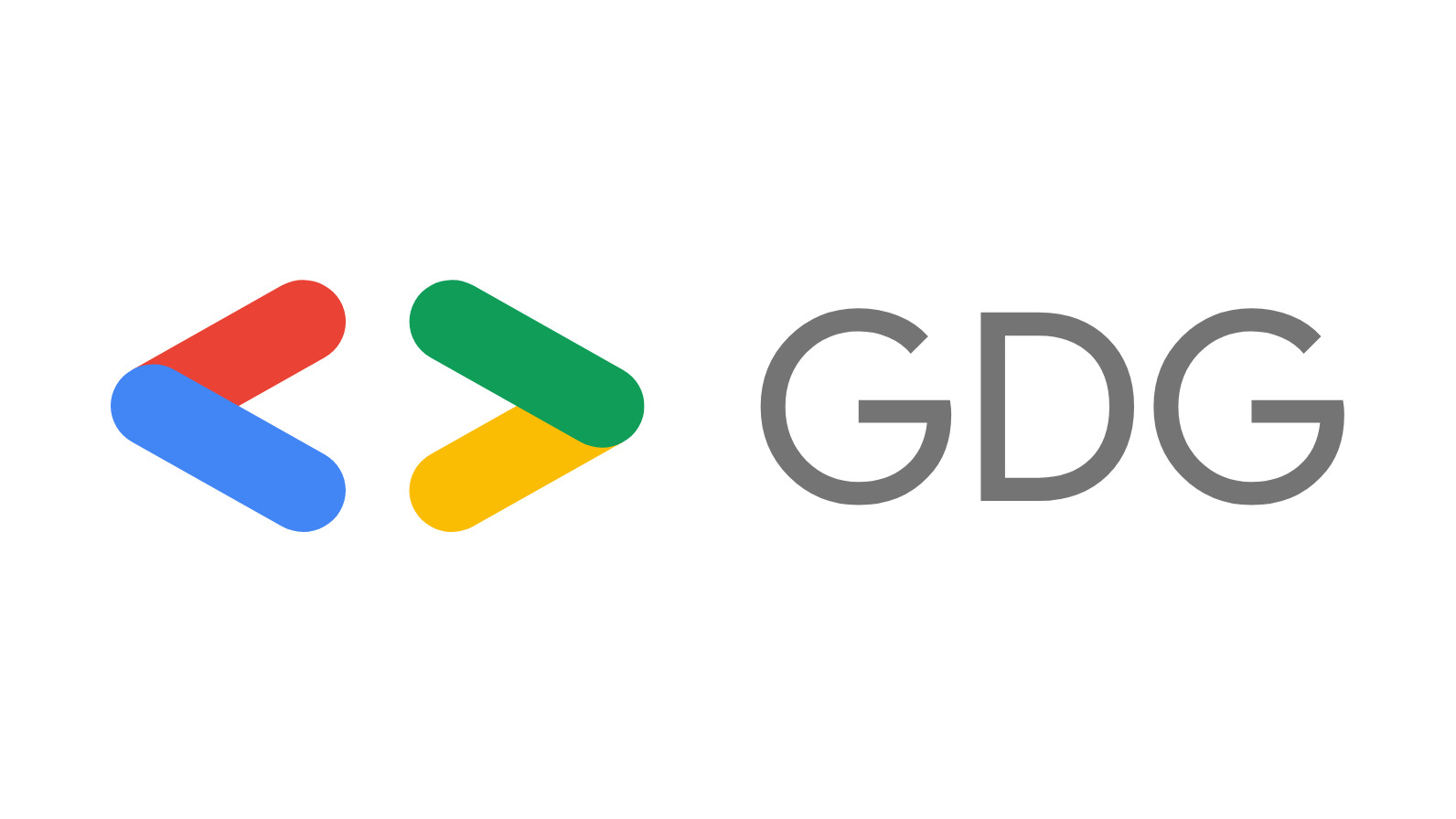 GDG Cloud - Montreal