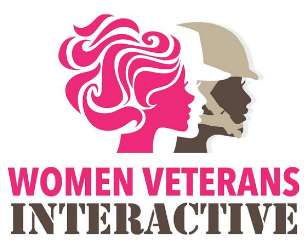 3rd Annual Women Veterans And Women In The Military