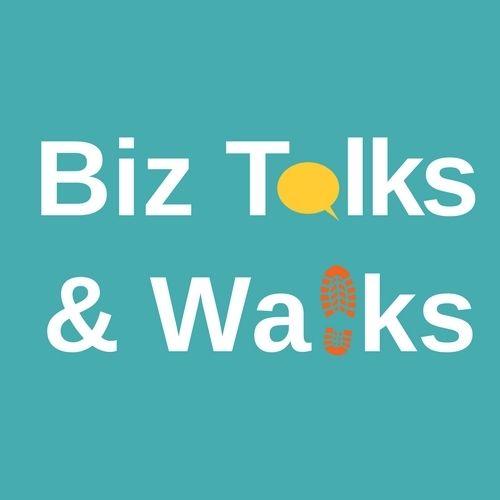 Business Netwalking - Fenstanton to Fen Drayton Lakes