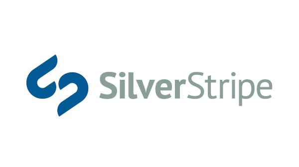 SilverStripe Australia