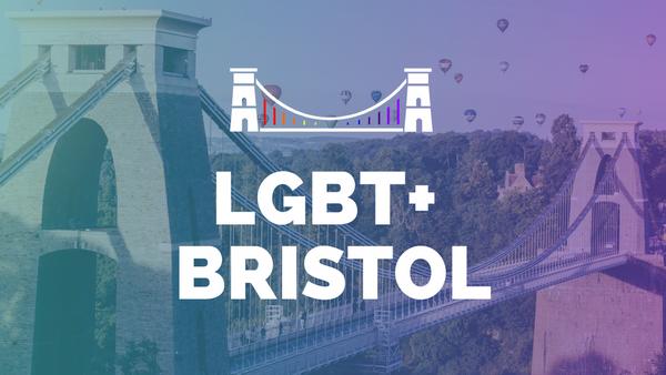 Gay casual meets bristol
