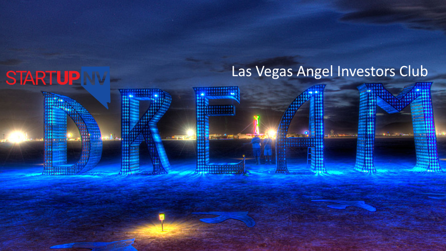 Las Vegas Angel Investors