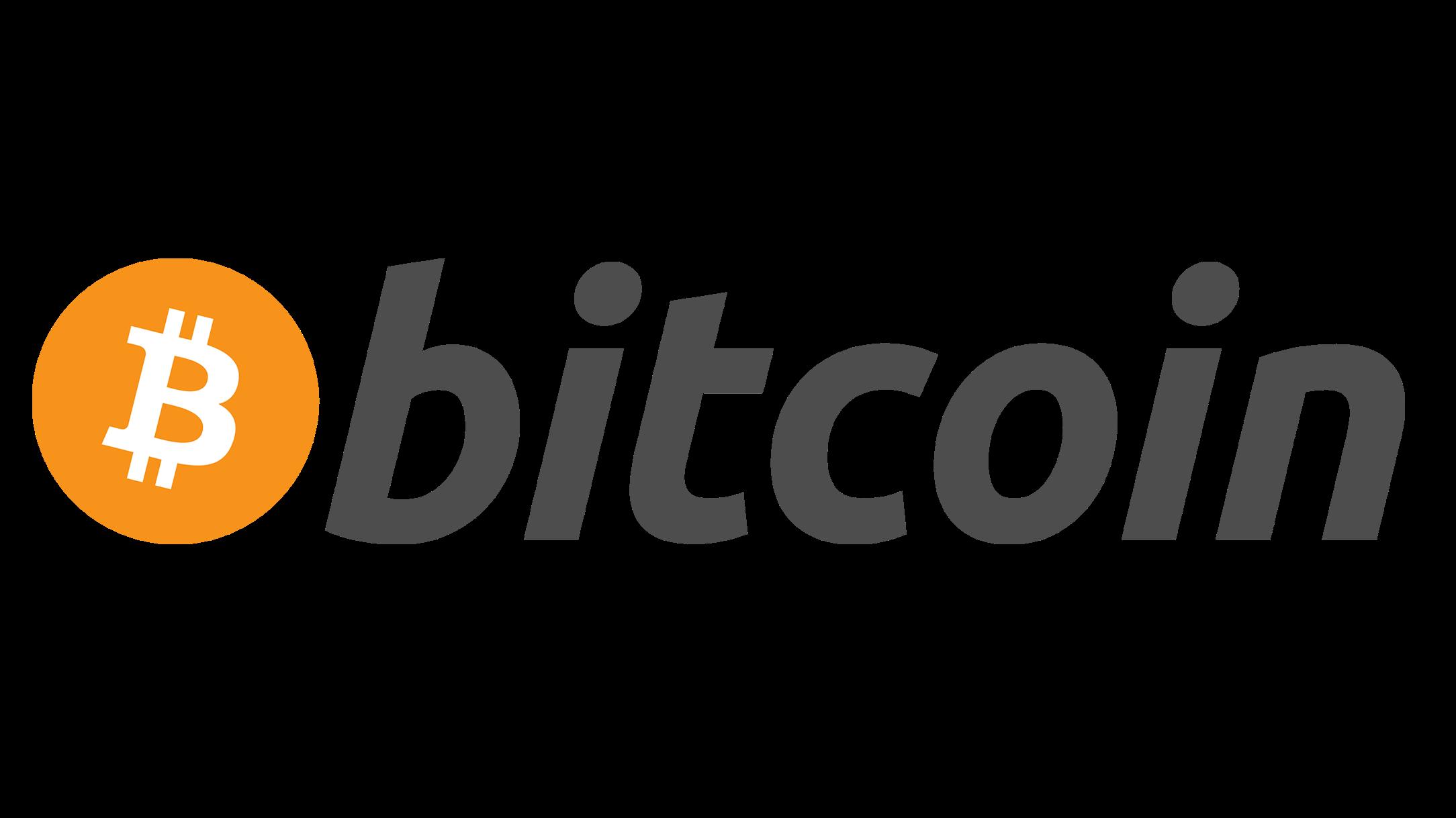 pirkti bitcoin san francisco)