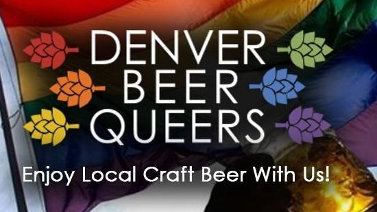 Denver Beer Queers