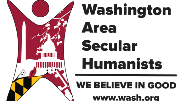 Washington Area Secular Humanist Meetup Group